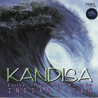 Kandisa Indian Ocean