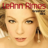 How Do I Live LeAnn Rimes MP3