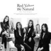 download lagu Red Velvet Be Natural (feat. TAEYONG)