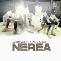 Nerea (feat. Amos & Josh) Sauti Sol MP3