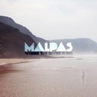 Where the River Runs (Animal Music Remix) Malpas MP3