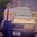 Free Download Vulfpeck Wait for the Moment Mp3