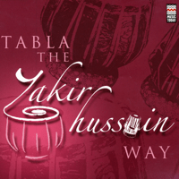 Ek Taal Zakir Hussain MP3