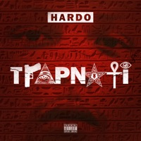 Trapnati - Hardo mp3 download