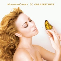 Greatest Hits - Mariah Carey mp3 download
