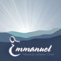 O Come, O Come, Emmanuel The National Lutheran Choir