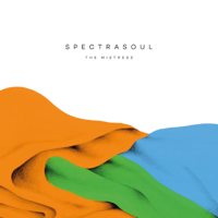Always SpectraSoul MP3