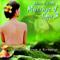 Kala Peteng (At the Night) I Gusti Sudarsana MP3