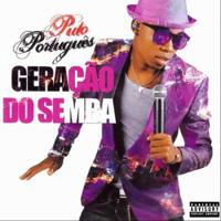Monami Puto Portugues MP3