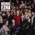 Free Download George Ezra Budapest Mp3