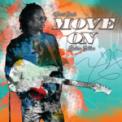 Free Download Omari Banks No Point to Prove (feat. Peetah Morgan) Mp3