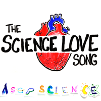 The Science Love Song AsapSCIENCE