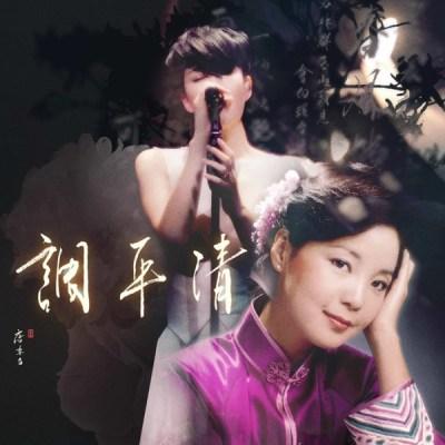 王菲 & 邓丽君 - 清平调 (合唱版) - Single