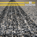 Free Download Four80East Cookie Strut Mp3