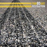 Positraction Four80East