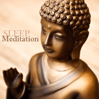 Meditation Prayer Deep Relaxation Meditation Academy
