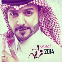 El Banat Zayed Al Saleh