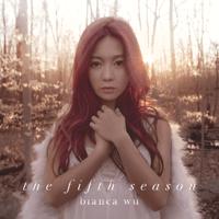 冬至 Bianca Wu
