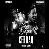 East Oakland 2 Chiraq - Single - Kurt Diggler & Rondonumbanine mp3 download