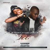 100 (feat. Tory Lanez) - Single - Prynce Hamilton mp3 download