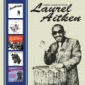 Free Download Laurel Aitken Blowin' in the Wind Mp3