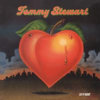 Atlanta Get Down Tommy Stewart