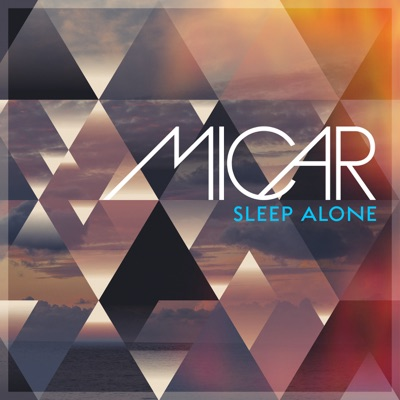 Sleep Alone (Club Edit) - Micar mp3 download