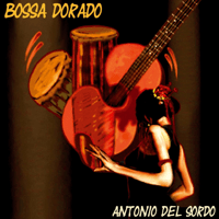 So What / Sultans of Swing Antonio Del Sordo