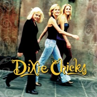 Wide Open Spaces - The Chicks mp3 download