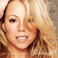 Charmbracelet - Mariah Carey mp3 download