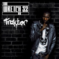 Traktor (feat. L) - EP - Wretch 32 mp3 download