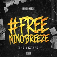 #Freeninobreeze - Nino Breeze mp3 download