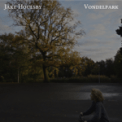 Free Download Jake Houlsby Howl Mp3