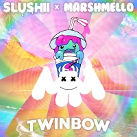 Twinbow - Single - Slushii & Marshmello mp3 download