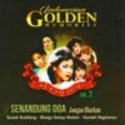 download lagu Diana Nasution Hapuslah Sudah