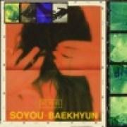 download lagu SoYou & BAEKHYUN Rain
