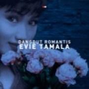 download lagu Evie Tamala Ada Rindu