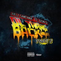 Old Thang Back, Pt. 2 (feat. Don Q) - Single - Juelz Santana mp3 download