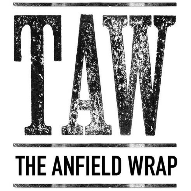The Anfield Wrap by The Anfield Wrap on Apple Podcasts