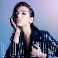 Dua Lipa - Dua Lipa mp3 download