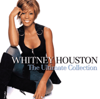 I Will Always Love You (2000 Remaster) Whitney Houston MP3