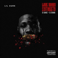Love Songs for the Streets - Lil Durk mp3 download