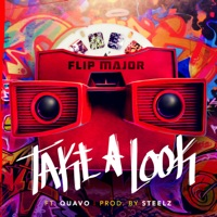 Take a Look (feat. Quavo) - Single - Flip Major mp3 download