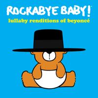 Crazy In Love (Instrumental) Rockabye Baby! MP3