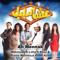 Ah Mennak (feat. Bosy & Karim Mahmoud Abdel Aziz) Mahmoud Ellithy MP3
