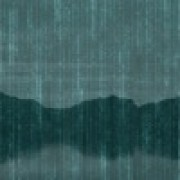 Alan Walker - Alonewidth=