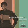 Ella Fitzgerald - Ella Fitzgerald Sings the Cole Porter Songbook (Expanded Edition)  artwork
