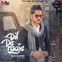 Dil De Raaje Jass Bajwa MP3