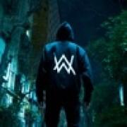 Alan Walker - Ignite (feat. K-391)width=