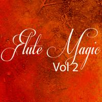 Mere Mehboob (Instrumental) Ballu Flute MP3